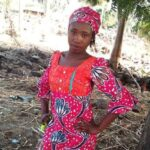Leah Sharibu's Parents React To Report Of Her Second Baby In Boko Haram Captivity
