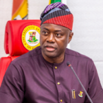Era of Awoof money over in Oyo: Governor Makinde