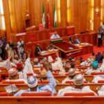 BREAKING: Senate urges FG to return IDPs in Benin Republic