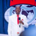 Bishop Oyedepo: CAMA Most Undemocratic Policy Ever, Will Never Work!