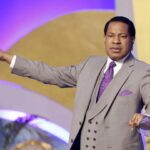 """Where is your God of Elijah…what is wrong with you?"" Chris Oyakhilome to Christians taking COVID-19 Vaccine"