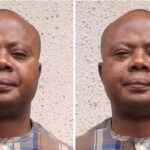 Fake Travel Agent Bags Jail Term Over N9m Visa Scam
