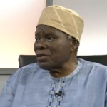 Food blockade, herders farms destruction northern agenda to starve Yoruba –Akintoye