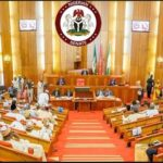 We Are For United Nigeria, Southern Senators Declare