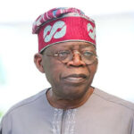 EFCC Probe: Bola Tinubu Should 'Sort Himself' Out – Afenifere