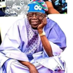 Tinubu's 69th birthday announces his 'presidential ambition' amid opposition, support