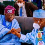 Yoruba And Fulani Are One, Tinubu Says, Nigerians React