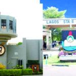 2021 rating: UI, LASU, UNILAG ranked among top 800 world varsities