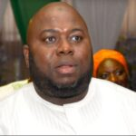 Biafra: Ex-President Jonathan's kinsmen, Ijaw Communities Disown Asari Dokubo Over Declaration