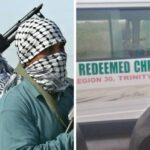 Bandits Demand N50million Ransom For Kidnapped RCCG Members