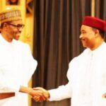Despite Frequent Attacks Nigeria, Buhari Vows To Help Niger Republic, Others Fight Terrorism
