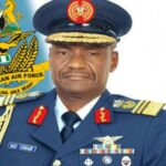 How EFCC Recovers $1.3m Cash From Ex Military Officer, Umar Mohammed (Full Details)