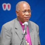Herdsmen crisis worsened when we started treating cows like human beings —Ex-Methodist prelate, Mbang