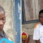 Father Impregnates Own Biological Daughter Again After She Aborted For Him Before