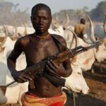 Vacate South-East Before 48hrs or Be Treated Like 'Bush Meat' – Ohanaeze Tells Fulani With AK-47
