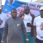 Groups To Embark On Over 1 Million March Across Southwest For Yoruba Nation