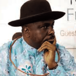 FG can't spend £4.2m Ibori loot without involving Delta – Reps