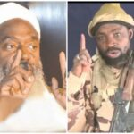 'Woe Unto You' – Boko Haram Leader, Shekau Blasts Sheikh Gumi For Negotiating With Bandits In New Audio