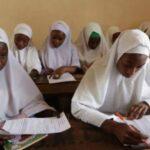 Again, Kwara Shuts Schools Over Hijab Controversy
