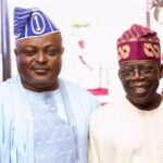 2023: Tinubu Is What Nigerians Need – Lagos Speaker, Obasa