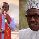 Afenifere Backs Mbaka's Resignation Verdict On Buhari