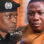 IGP Under Pressure To Arrest Igboho As Activist Snubs Police Invitation