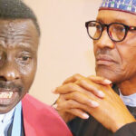 You Are Incompetent, Religiously Biased – CAN Tells Buhari