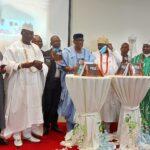 PHOTOS: Many Yoruba ready for self-determination –Ooni, Adams