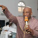 Primate Ayodele's releases fresh revelation on insecurity, Aso Rock, Government Houses, others