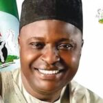 Fulani Terrorists Displaced 55 Communities In Plateau, Renovated Houses, Living In Them – Federal Lawmaker