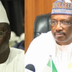 Dambazau suffering from dementia, says OPC