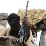 Bandits Attack Travellers In Katsina, Kidnap Nine