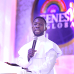 Convicted Genesis Prophet, Ogundipe Slams The Devil, Vows To Make Money From His Experience