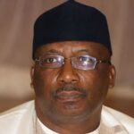Dambazau, four top Northern leaders sponsors of Boko Haram – OPC alleges