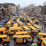 Danfo Buses Will Not Be Banned From Lagos State – Governor Sanwo-Olu