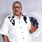 'We Sleep With Each Other In Nollywood' – Jide Kosoko