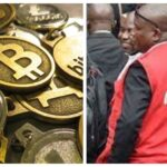 EFCC: Investment In Bitcoin Prone To Fraud
