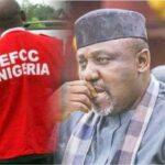 EFCC Set To Arraign Okorocha For Prosecution, Returns N5.7 Billion Recovered From Him To Imo Govt
