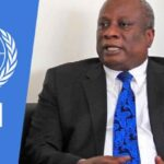 How Boko Haram Attacked And Destroyed UN Properties In Damasak