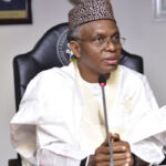 Bandits Are Attacking Kaduna Because We Refused to Give Them Money – Governor El-Rufai Cries Out