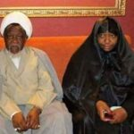 El-Zakzaky, Wife Are Political Prisoners – US Govt