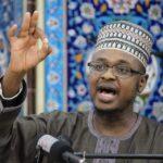 I Support Terrorist Groups Like Taliban, Al-Qaeda, Not Boko Haram — Minister Pantami