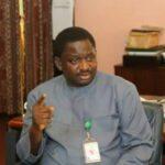 Nigeria Battling With 'War Of Tongues' – Femi Adesina