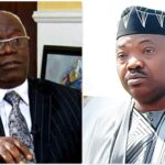 Falana To Politicians: Honour Odumakin By Promoting His Ideals