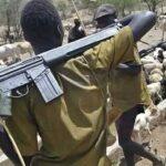 Suspected Fulani Herdsmen Abduct Businessman In Kwara