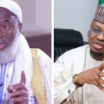 Nigeria Need More People Like Pantami, There Will Be Regrets If He's Removed – Sheikh Gumi