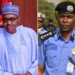 Why President Buhari Sacked IGP Adamu – Police Sources