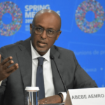 IMF Reveals Three Things Nigeria Must Do To Boost Economic Growth