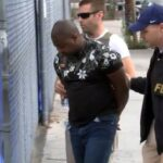 Nigerian Owolabi Abdul extradited from Germany to U.S., faces trial in New York