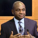 Moghalu To Buhari: You Can Not Make Kemi Adeosun Resign And Keep Pantami